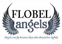 Flobel Angels Logo